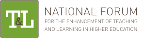 The National Forum Teaching and Learning Scholarship Database